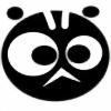 SireaSis's avatar