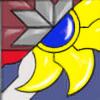 SirEchols's avatar