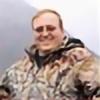 SirEctor001's avatar