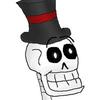SirEdwardthe3rd's avatar