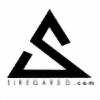 Siregar3D's avatar