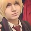 SirEgglington's avatar