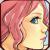 Sireih's avatar