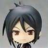 sirelancelot's avatar