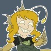 sireltoytel's avatar
