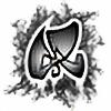 Sirem's avatar