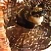 Siren-Badru's avatar