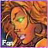 siren-mergirl's avatar