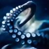 siren-of-hades's avatar
