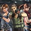 SIREN-ZERO's avatar