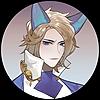 Siren221's avatar