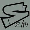 Siren2k4's avatar