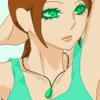 Sirena93's avatar