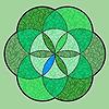 Sirenade1's avatar