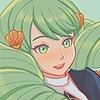 sirenami's avatar