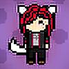 SirenaRose034's avatar
