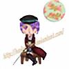 Sirenastica's avatar