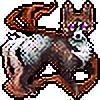Sirenatie's avatar