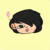SirenCall34's avatar