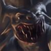 SirenD's avatar