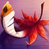 SirenFeather's avatar