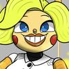 Sirenia-TFs's avatar
