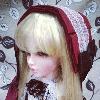 SireniaMoon's avatar
