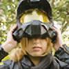 sirenite's avatar