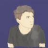 sirenlovesart's avatar