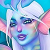 SirenMu's avatar