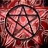 Sirennalia's avatar