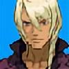 SirenSong93's avatar
