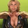 sirensturm's avatar