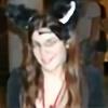 SirenWhisper's avatar