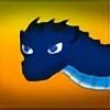 SirEPIC48's avatar