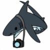 Sirevil's avatar
