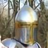SirFadsen's avatar