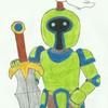 SirFailsalot91's avatar