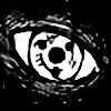 SirFallenarch's avatar