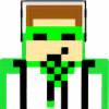 sirfan0's avatar