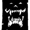 SirFefnir's avatar