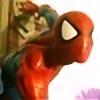 sirfernando's avatar
