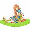 SirFerrick's avatar