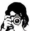 sirfierro's avatar