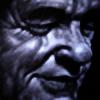 SirFinn83's avatar