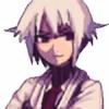 SirFlowers's avatar
