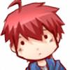 SirForeverAlone's avatar