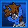Sirfowler1's avatar