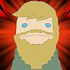 SirFoxworth's avatar