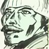 SirFredGear's avatar